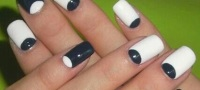 feed_moon_manicure3