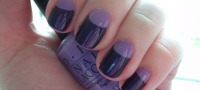 lilac-and-purple-half-moon-manicure-