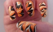 Halloween_Water_Marble_Technique_Nail_Art_How_To_Tutorial_HD_Video_Step_By_Step_HowTo-1024×768