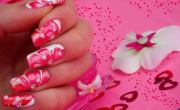 water-marble-nails-pictures-photos-video-pictures