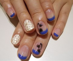 french-short-nails-021