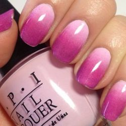 ombre-manicure1